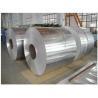 Buy cheap 1100 H18 Aluminium Decorative Foil from wholesalers