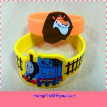 watch shape popular silicone bracelet for sale