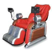 Wholesale Massage Chair (RT-Z01) from china suppliers