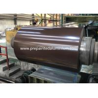 Wholesale Prepainted Galvalume Steel Coil Used For Garage Door & Rolling Shutter Door from china suppliers