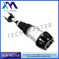Wholesale 1663202513 Mercedes-benz Air Suspension Parts Shock Absorber For Mercedes B-e-n-z W166 ML-Class Front from china suppliers