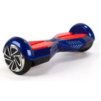 Wholesale smart self balancing wheel self balance board  LG/Samsung battery CE ROHS approval from china suppliers