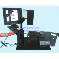 Wholesale samsung smt feeder calibration jig from china suppliers