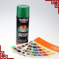 Buy cheap Plastic Coating TUV Aerosol Spray Paint Quick Drying Lacquer Spray from wholesalers