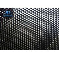 Wholesale Anti Theft Stainless Steel Security Screens Rat Proof Long Service Life from china suppliers