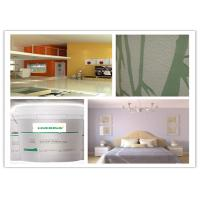 Wholesale Anti - bacterial Water Based Interior Paint Home Interior Wall Coating from china suppliers