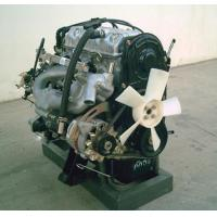 Wholesale suzuki F10A engine/465Q from china suppliers