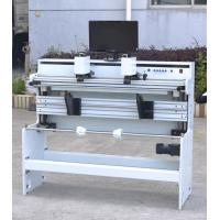 Wholesale Paste machine Pasting machinery Plate Mounter device for flexo printing machine flexographic printing flexography from china suppliers