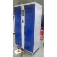 Wholesale 28 PCS Cabinet Vending Machine for Sell Egg, Daily Items, Swimming Dress, Garment, IOT Control Software Data Base, from china suppliers