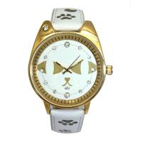 Wholesale Promotion Gift Watch for Cat Shape (ARS-AP103) from china suppliers