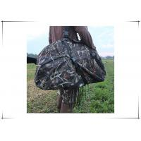 Wholesale White Duck Decoy Bag from china suppliers