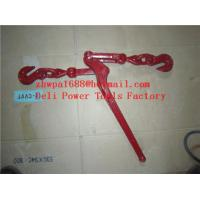 Wholesale Ratchet Pullers,cable puller,Cable Hoist from china suppliers