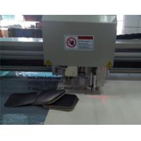 China convert cutting machine from roll blanket on sale