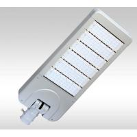Buy cheap 2017 LED Quality manufacturer led outdoor lighting solar street light price from Wholesalers
