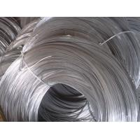 Quality stainless 347 wire for sale