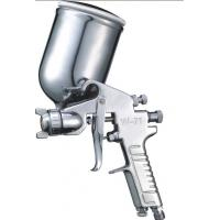W71G Spray Gun on sale Made in China for sale