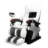 Wholesale DVD Music Massage Chair (DLK-H015) CE from china suppliers