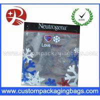 Wholesale PE / PET /Matt OPP Cable Coffee Packaging Bags From Aluminum Foil from china suppliers
