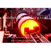 China Centrifugal Casting Machine/Ductile Iron Pipe Casting Machine on sale