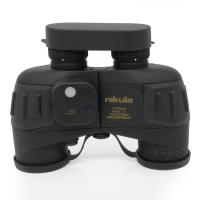 Wholesale 10x50 Binoculars Image Stabilized Waterproof Military Telescope from china suppliers