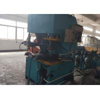 Wholesale Fully Automatic Rotor Casting Machine For Washing Motor And Pump Motor SMT- ZL4080 from china suppliers