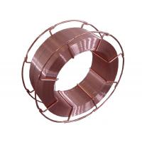alloy steel wire ER70S-6 for sale