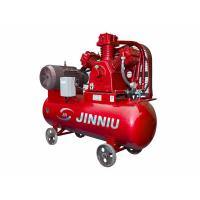 Wholesale general air compressor for metalsmith High quality, low price Orders Ship Fast. Affordable Price, Friendly Service. from china suppliers