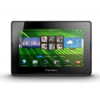 """Wholesale BlackBerry Playbook 7"""" 64GB WiFi Tablet from china suppliers"""