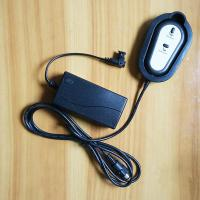 China euro spa massage chair  electric linear actuator 12v universal 9v ac adapter on sale
