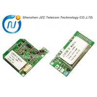 Wholesale Digital Wireless SPI / USB Low Power RF Module for POS Terminal JZX876B from china suppliers