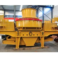 Sentai Brand Spring Rock Cone Crusher Hot Selling all over the world for sale