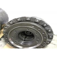 Wholesale Kato HD820 Excavator spare parts Travel gearbox Final Drive Gearbox TM22VC-2M Assembly from china suppliers