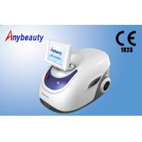Wholesale Painless Laser Armpit Hair Removal Machine Elight IPL RF Bipolar from china suppliers