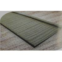 Wholesale Stone Chip Coated Lightweight Roofing Tiles Architectural Roof Tiles from china suppliers