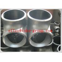 Composite Carbon Quality Composite Carbon For Sale