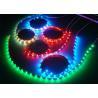 High Lumen Flexible LED Strip Light  for sale
