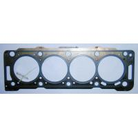 Wholesale DW10TD DW10ATED DW10TD (RHV) DW10BTED METAL HEAD GASKET for PEUGEOT engine gasket 0209.X5 from china suppliers