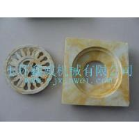 Wholesale Floor Drain (New Material) (F4) from china suppliers