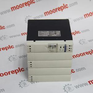 Wholesale 140CPU11303 | Schneider Modicon, Schneider Electric | CPU Module Schneider 140CPU11303 from china suppliers