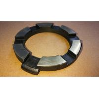 Wholesale Ring Clutch Repair Kits for Mercedes Benz  0002521245 0002521745 from china suppliers