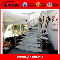 Wholesale JINXIN stainless steel balcony product for balcony railing from china suppliers