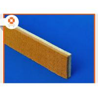 Wholesale Eco Friendly High Temperature Felt Kevlar Conveyor Belt 10mm Thick from china suppliers