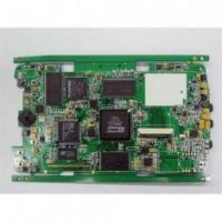 Wholesale pcb for battery from china suppliers