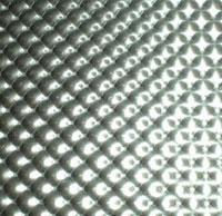 Buy cheap all kinds of Pattern Aluminum spcifications from wholesalers
