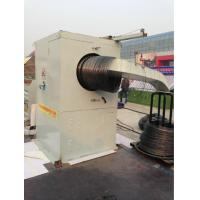 High Speed Wire Take Up Machine Sheet / Plate Rolling Raw Material 2000m / Min for sale