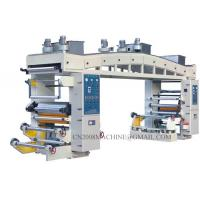 Wholesale GFA Series Dry Type Laminating Machine from china suppliers