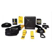 Wholesale TRX PRO Suspension Training Kit from china suppliers