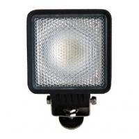 Buy cheap LED Working Light 30W from wholesalers
