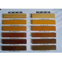 Wholesale NC / PE Wood Finish Wood Spray Paint , Matt / Gloss Varnish Primer Ultra-low Pollution from china suppliers