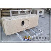 Wholesale Chinese Granite Kitchen Countertops from china suppliers